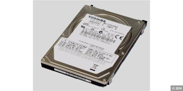 TOSHIBA MK1234GSX ATA DEVICE WINDOWS 10 DRIVER