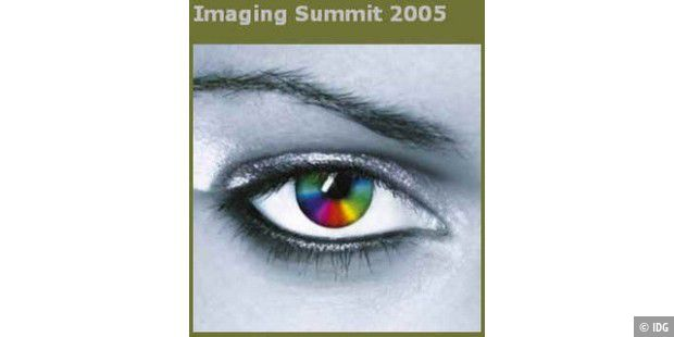 Imaging Summit 2005