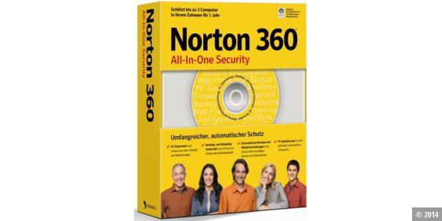 Norton-360-Box