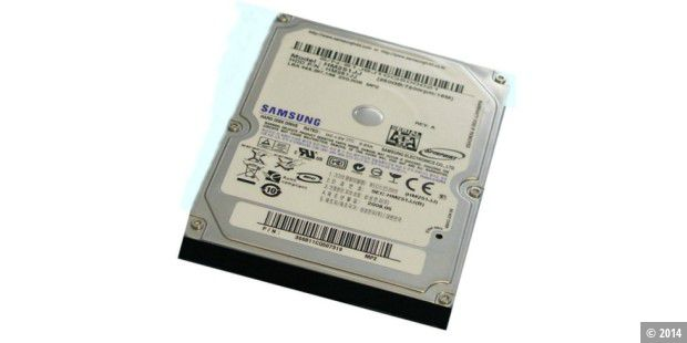 Samsung Spinpoint MP2 HM251JJ.jpg