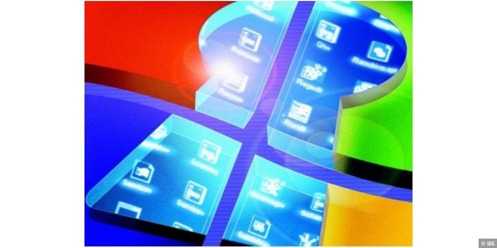 Administratorrechte Windows 7 Freischalten
