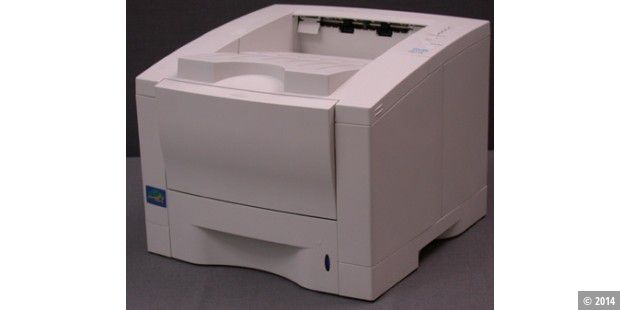driver imprimante tally t9114 gratuit