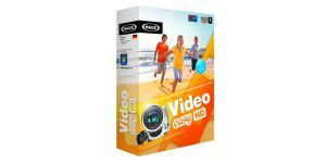 Video Easy HD