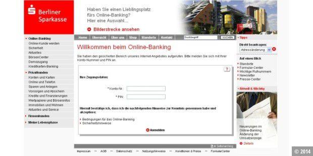 onlinebanking berliner sparkasse