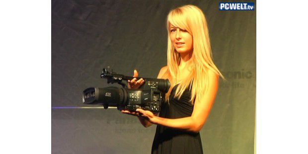 PC-WELT.tv@IFA 2010