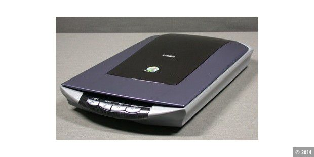 CANON SCANNER 3200F DRIVERS FOR WINDOWS MAC