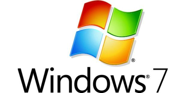 Test: Windows 7 RTM
