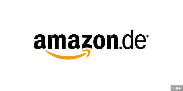 Amazon soll an Tablet und Android-App-Store basteln