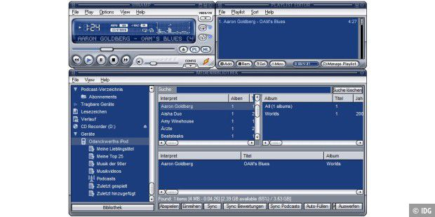 02_WinAmp-iPod-Plugin