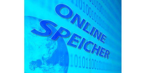 online daten gratis Hengelo