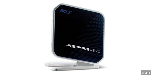 Acer Aspire R3610 Atheros WLAN Drivers for PC