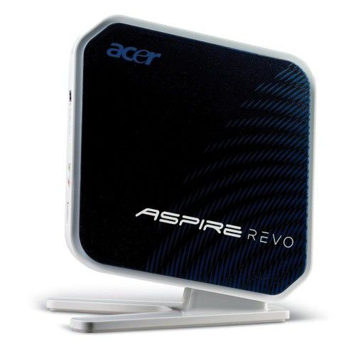 Acer Aspire R3610 Atheros WLAN Driver Windows 7