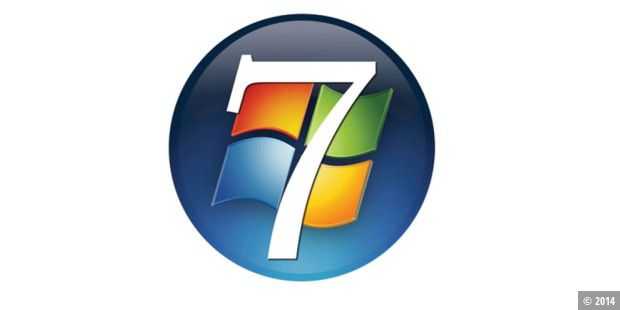 Microsoft will Windows-7-Hack stoppen