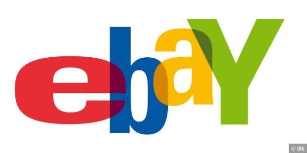 kaufvertrag bei ebay ist nicht immer einklagbar pc welt. Black Bedroom Furniture Sets. Home Design Ideas
