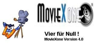 moviexone 4.0 gratuit