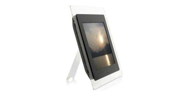 Jobo Photo Display PDJ151