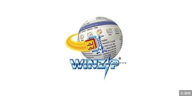 Download winzip 9. 0.