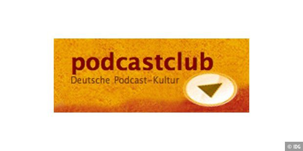 Podcastclub e.V.