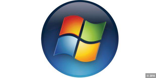 Überflüssige Windows-Funktionen abschalten - PC-WELT
