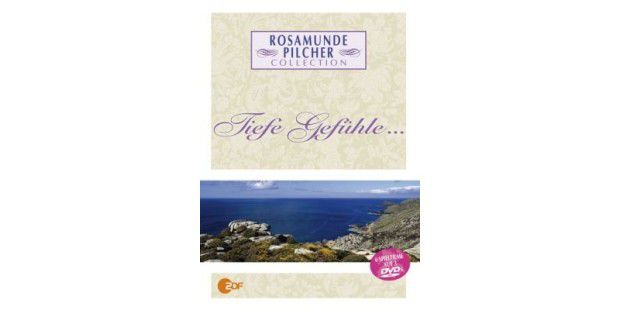 Rosamunde-Pilcher-Collection-V
