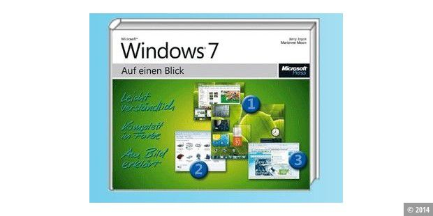 Windows 7 Ebook gratis