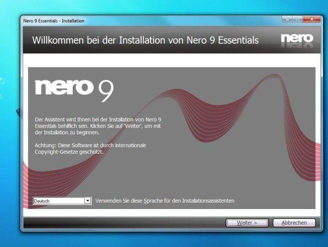 Скачать бесплатно неро 7 кейген русская версия для windows 7.