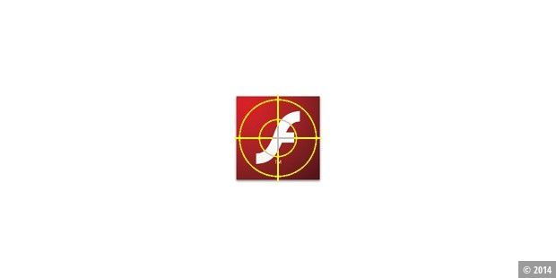 Update für Flash Player 9