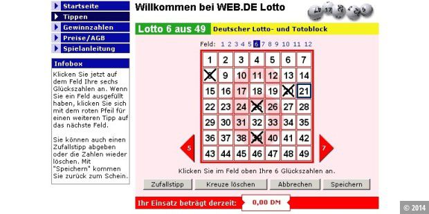 monopoly millionaire slot online spielen