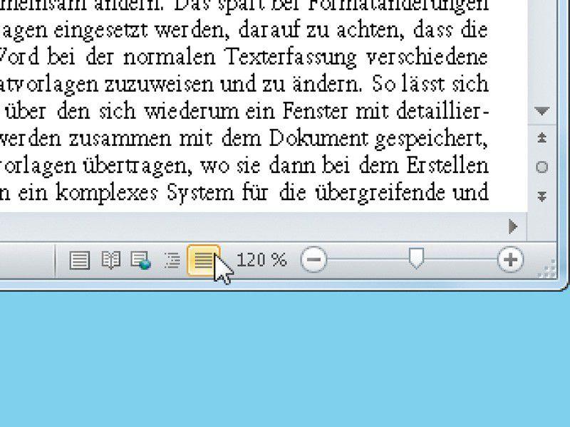 Großartig Umfrage Vorlage Word Dokument Zeitgenössisch - Entry Level ...