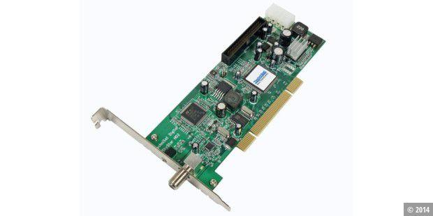 TECHNISAT SKYSTAR 1 DVB CARD WINDOWS XP DRIVER