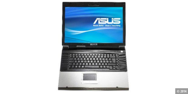 ASUS A7J NOTEBOOK DRIVERS FOR WINDOWS 10