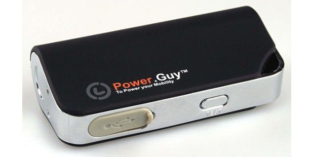 PowerGuy D.2200