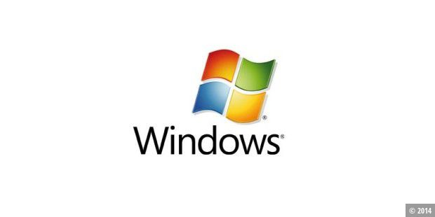 Windows-7-Downgrade auf XP möglich
