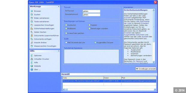 ebook etwas analysis eine einführung in die eindimensionale analysis