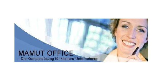Mamut One Office