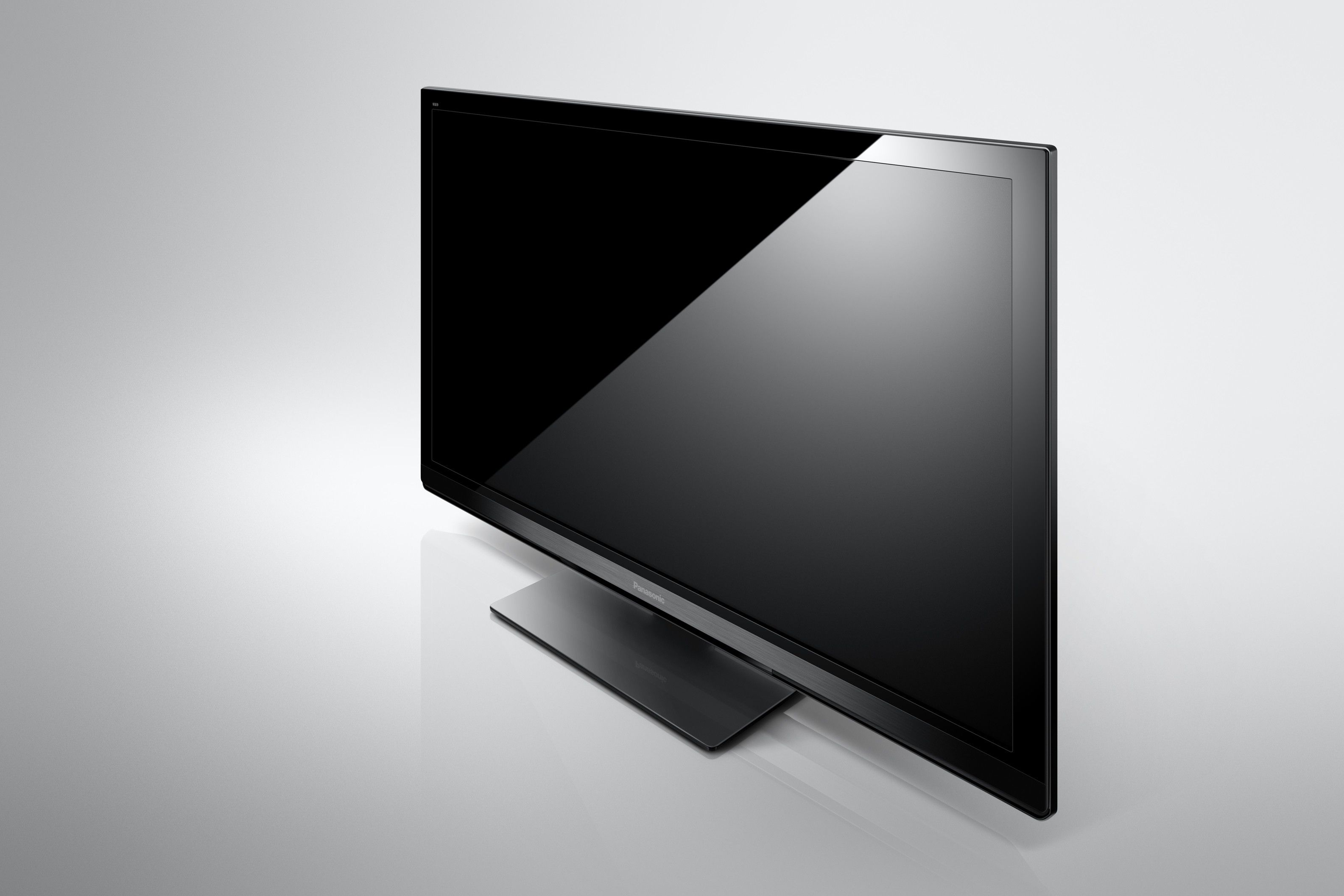 kalibrierbare plasma fernseher f r wenig geld pc welt. Black Bedroom Furniture Sets. Home Design Ideas