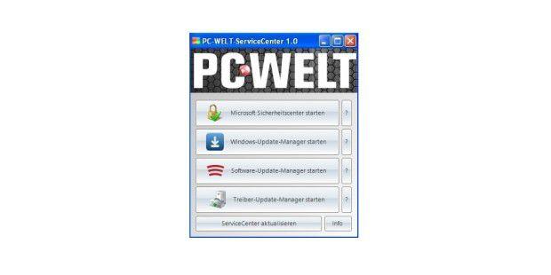 PC-WELT-ServiceCenter