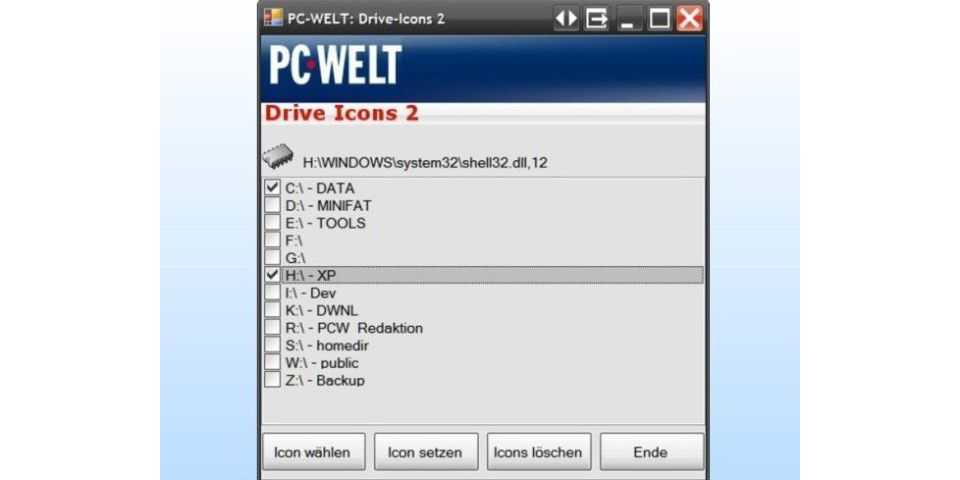 pcwDriveIcons2