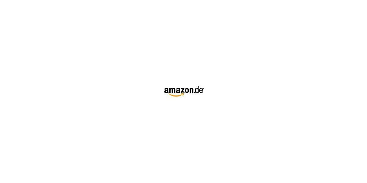 Amazon Hotline Deutsch
