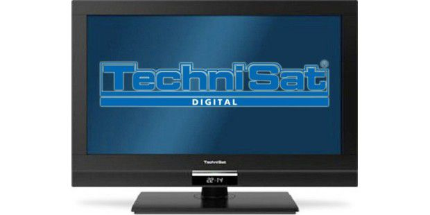 Technisat Technivision 26 HD