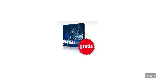 Vollversion des Tages
