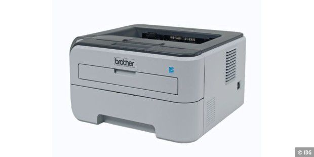 2150N BROTHER WINDOWS 8.1 DRIVER DOWNLOAD