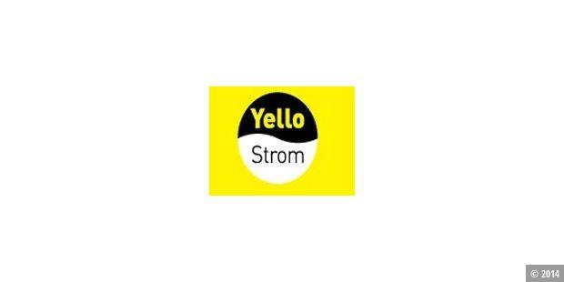 Stromkosten von Yellow Strom bei iGoogle im Blick - PC-WELT  Stromkosten von...