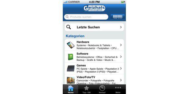 Geizhals  iPhone.jpg