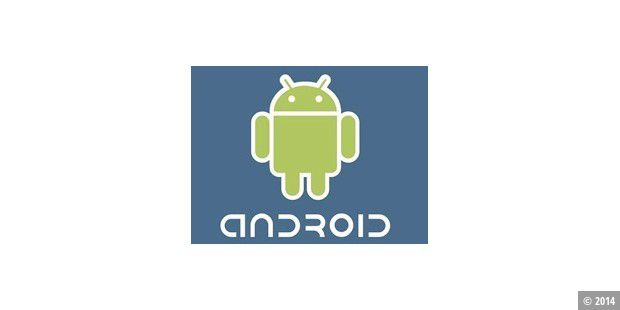 Hacker wirft Google Miss-Management im Android Market vor
