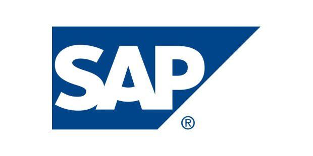 Die Geschichte von SAP