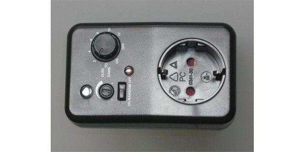 kaffeemaschine waschmaschine co per fritzbox und handy fernsteuern pc welt. Black Bedroom Furniture Sets. Home Design Ideas
