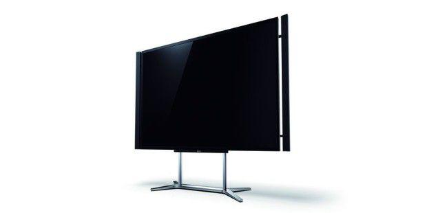 84-Zoll-TV: Sony Bravia KD-84X9005