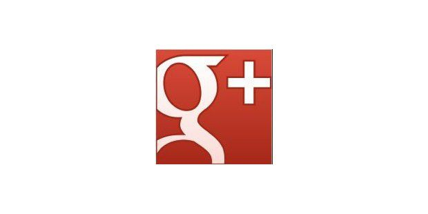 Platz 7: Google+ (100 Millionen aktive User)
