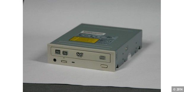 LITE-ON 1653S DRIVERS FOR WINDOWS XP
